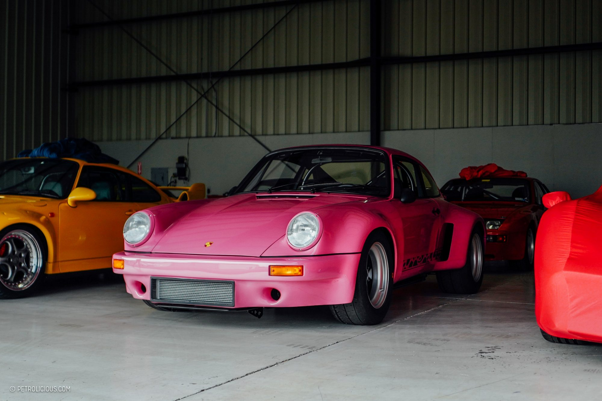 this-pink-911rsr-is-a-fully-custom-street-legal-factory-race-car-1476933923611-2000x1333