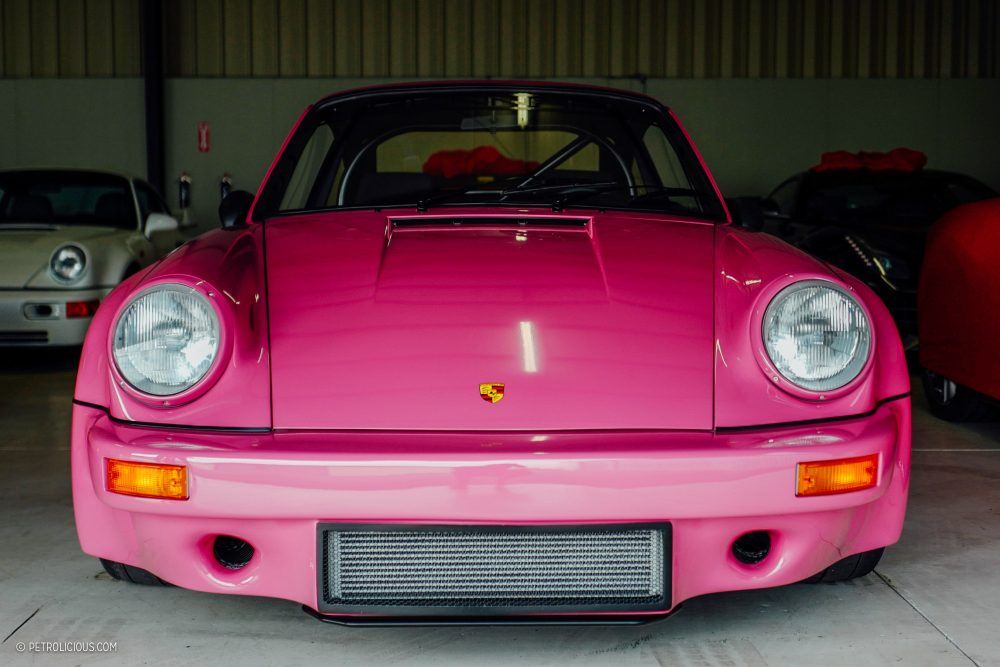 this-pink-911rsr-is-a-fully-custom-street-legal-factory-race-car-1476934194232-1000x667