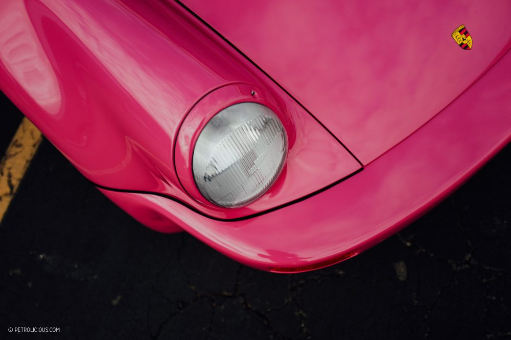 this-pink-911rsr-is-a-fully-custom-street-legal-factory-race-car-1476934194274-1000x667
