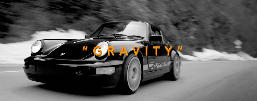 gravity_hero