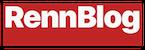 RennBlog